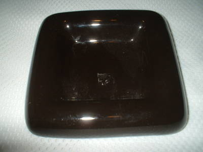 haeger_large_black_ashtray_001
