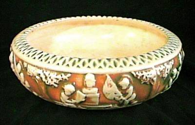 R1008_1_Donatello_Console_Bowl_No_60-10_GALLERY