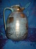 Stangl_Antique_Gold_Pitcher_001.jpg