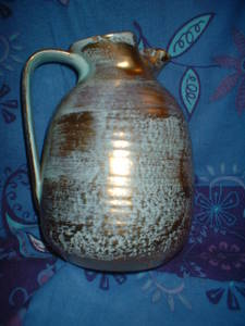 Stangl_Antique_Gold_Pitcher_001