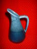 Bermuda_Pottery_Mini_Ewer_Blue_001.jpg