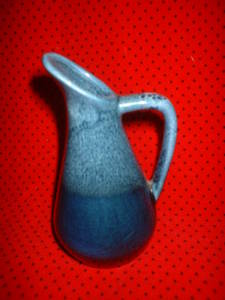 Bermuda_Pottery_Mini_Ewer_Blue_001