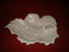 CALIFORNIA_POTTERY_LEAF_DISH_001.jpg