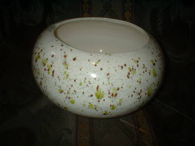 California_Originals_Flower_Bowl_001