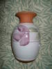 emerson_creek_pottery_vase_001.jpg