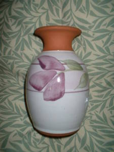 emerson_creek_pottery_vase_001