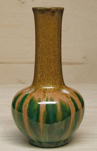 Unknown_Vase1