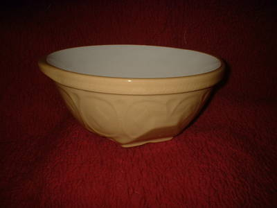 T_G_Green_Gripstand_Mixing_Bowl_004