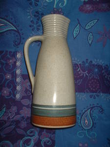 Lapid_Pitcher_Vase_001
