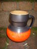 Orange_and_Black_Pitcher_001.jpg